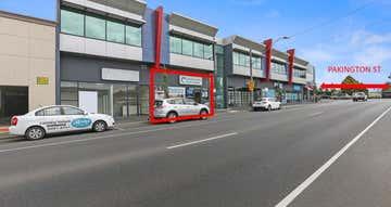 Shop 2, 240 Pakington Street Geelong West VIC 3218 - Image 1