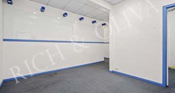 Suite C, 37A Burwood Road Burwood NSW 2134 - Image 1