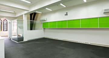 Suite 3, 74 Gheringhap Street Geelong VIC 3220 - Image 1
