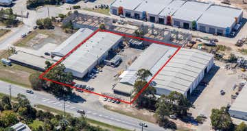 642 Old Gympie Road Narangba QLD 4504 - Image 1
