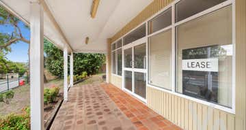 Shop 1/195 Brunker Road Adamstown NSW 2289 - Image 1