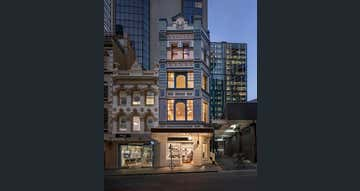 106 King Street Sydney NSW 2000 - Image 1