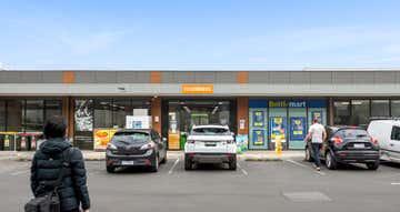 Foodworks & Bottlemart, 3-5/85 Belleview Drive Sunbury VIC 3429 - Image 1