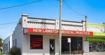 251 Lambton Road New Lambton NSW 2305 - Image 1