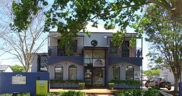 109 Herries Street - Suite 3 & 5 East Toowoomba QLD 4350 - Image 1