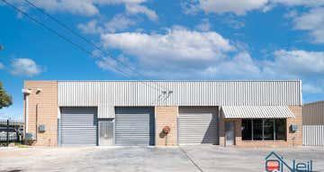 1 & 2, 38 Gillam Drive Kelmscott WA 6111 - Image 1