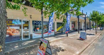Minicozzi Shopping Centre, 309 Payneham Road Royston Park SA 5070 - Image 1