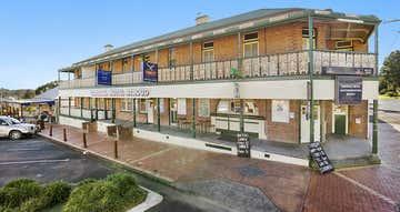 52 Cowper Street Stroud NSW 2425 - Image 1
