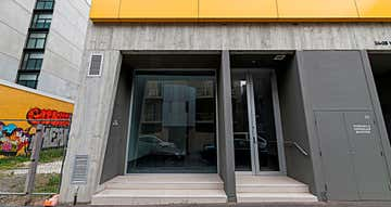 26 Wilson Street South Yarra VIC 3141 - Image 1