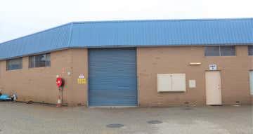 Unit 6, 2-14 Sheffield Road Welshpool WA 6106 - Image 1