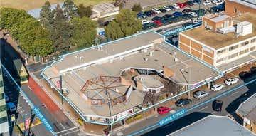 38 Moore Street Liverpool NSW 2170 - Image 1