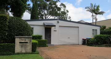 Warriewood NSW 2102 - Image 1