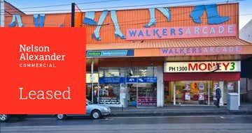 24a/471 Sydney Road Coburg VIC 3058 - Image 1