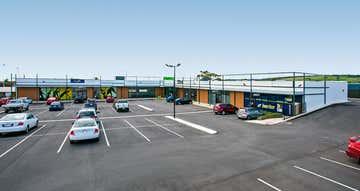 44 Robinson Road Seaford Heights SA 5169 - Image 1