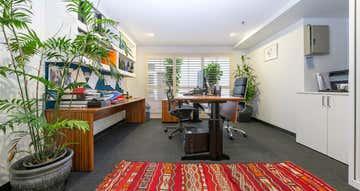 8922/6 Knuckey Street Darwin City NT 0800 - Image 1