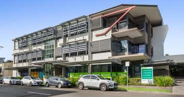 Level 1/9 Maud Street Maroochydore QLD 4558 - Image 1