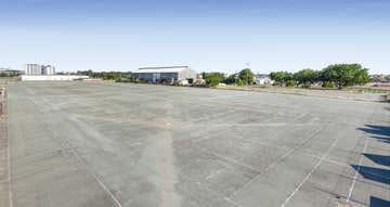 222 Macarthur Avenue Hamilton QLD 4007 - Image 1