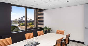 410 Queen Street Brisbane City QLD 4000 - Image 1