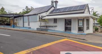 342 Montague Road West End QLD 4101 - Image 1