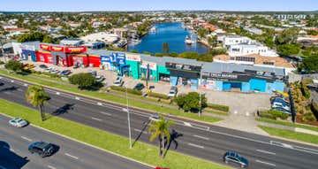 5/26 Nicklin Way Parrearra QLD 4575 - Image 1