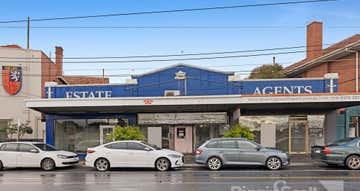 3-7 Keilor Road Essendon North VIC 3041 - Image 1