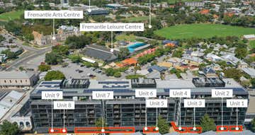 51 Queen Victoria Street Fremantle WA 6160 - Image 1
