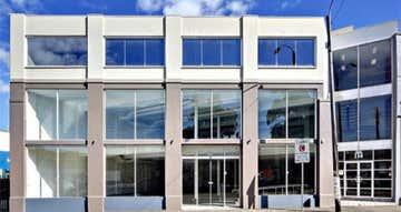 Suite 1, Level 1, 114a Pyrmont Bridge Road Camperdown NSW 2050 - Image 1