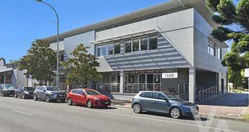 Suite 1/27 Donald Street Hamilton NSW 2303 - Image 1