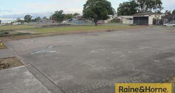 630 Lores Bonney Drive Archerfield QLD 4108 - Image 1