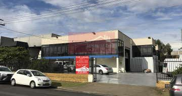 Unit 1, 57-59 Carlingford Street Sefton NSW 2162 - Image 1