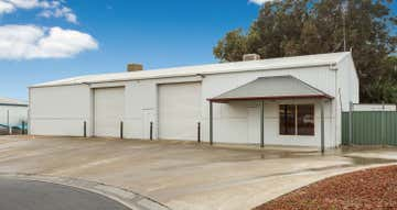 5 Eve Court Golden Square VIC 3555 - Image 1
