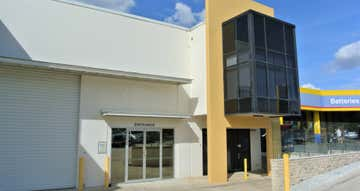 Unit 7, 544 Kessels Road MacGregor QLD 4109 - Image 1