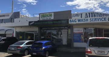 97 Lockhart Street Como WA 6152 - Image 1