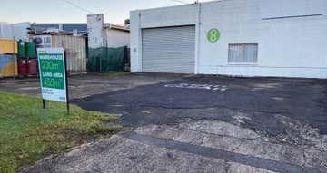 8 Doyle Street Bungalow QLD 4870 - Image 1