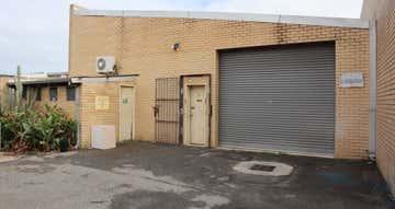 4/9 Clavering Street Bayswater WA 6053 - Image 1