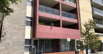 125 Sturt Street Adelaide SA 5000 - Image 1