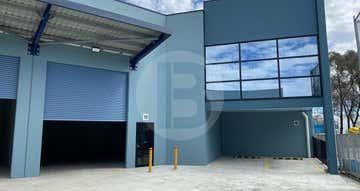 Unit 10, 13 HOLBECHE ROAD Arndell Park NSW 2148 - Image 1