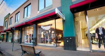 Shop 2, 450-460 Chapel Street South Yarra VIC 3141 - Image 1