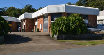 SHED 2, 6 Ramly Dr Burleigh Heads QLD 4220 - Image 1