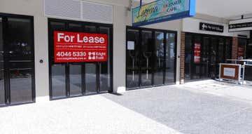 Shop 4, 53-57 Esplanade Cairns City QLD 4870 - Image 1