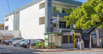 Lv1/153 Racecourse Road Ascot QLD 4007 - Image 1