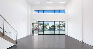 Lexington Corporate, Suite  D73, 24-32 Lexington Drive Bella Vista NSW 2153 - Image 1