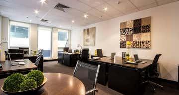 Collins Street Tower, Suite 220, 480 Collins Street Melbourne VIC 3000 - Image 1