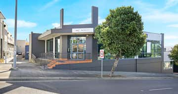 4/12 College Avenue Shellharbour City Centre NSW 2529 - Image 1