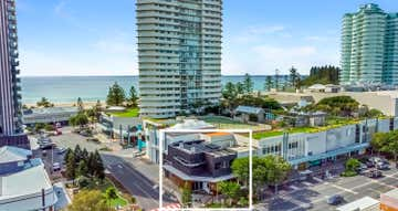 27 Griffith Street Coolangatta QLD 4225 - Image 1