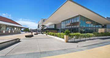 2/9 - 11 Honeysuckle Drive Newcastle NSW 2300 - Image 1