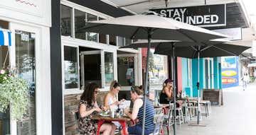 Collaroy NSW 2097 - Image 1