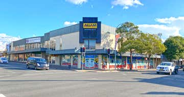 Level 1, 27-29 Lawson Street Penrith NSW 2750 - Image 1