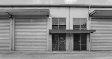 38/49 Mitchell Road Brookvale NSW 2100 - Image 1