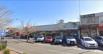 35 President Avenue Caringbah NSW 2229 - Image 1